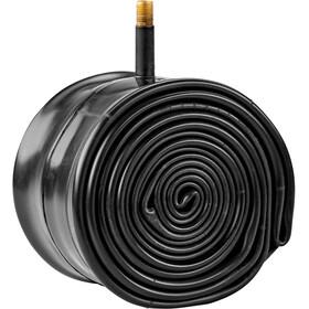 """Maxxis Downhill Camera d'aria 26x2.50/2.70"""", nero"""